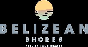 Belizean Shores Logo