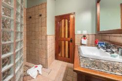 luxury_hotel_room_bathroom