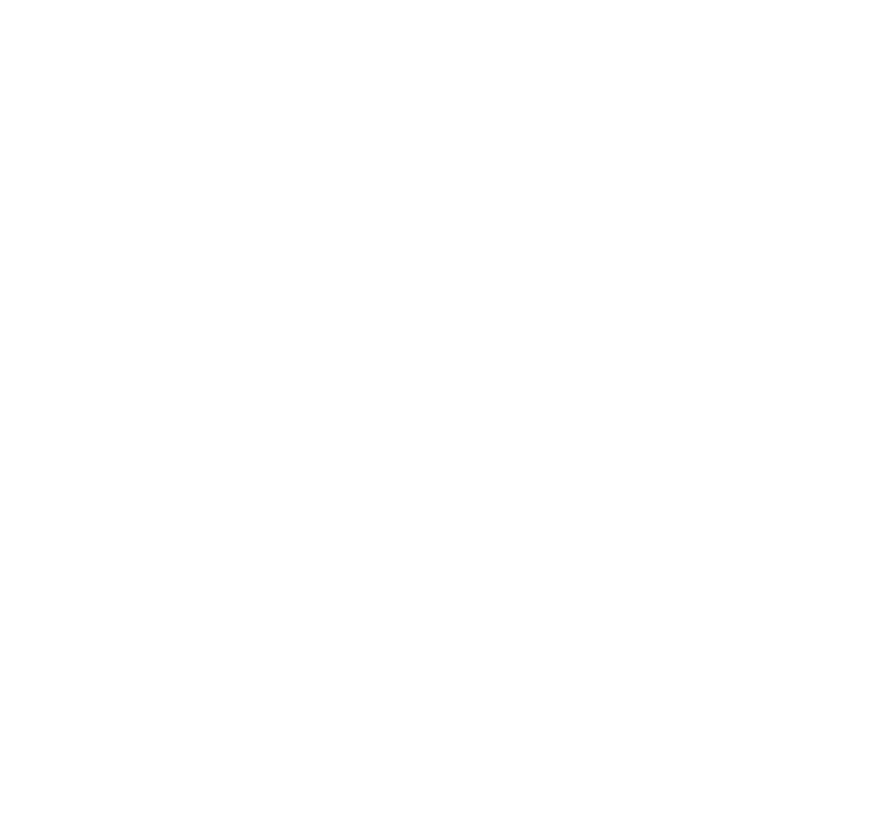 Awarded TripAdvisor's Travelers' Choice 2013 - 2014