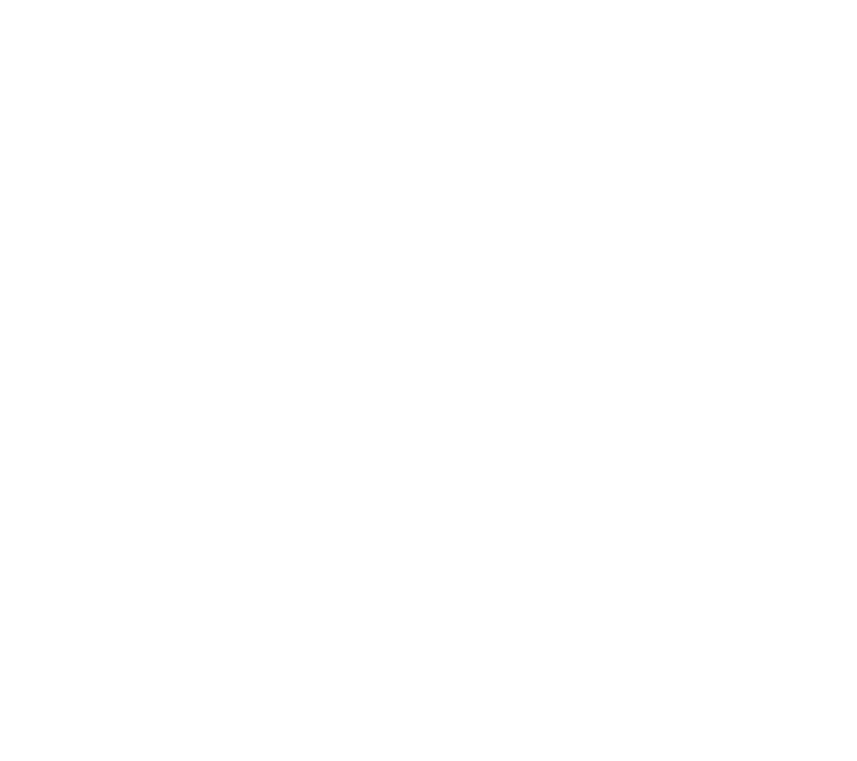 Awarded TripAdvisor's Certificate of Excellence 2012 - 2014