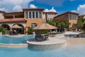 Belizean-Cove-Estates-Front-View