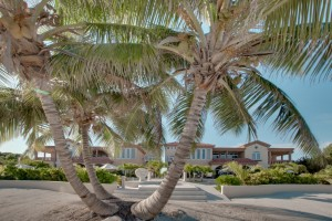 Belizean Cove Estates Luxury Belize Vacation Rental Ambergris Caye