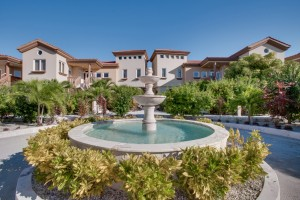 Belizean Cove Estates Luxury Belize Vacation Rentals in San Pedro