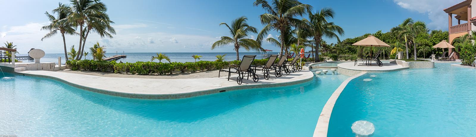 Belizean-Cove-Estates-1