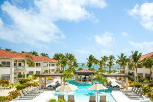 Belizean-Shores-Resort-Pool