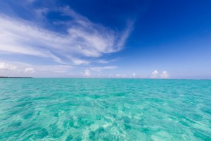 X'tan Ha Beachfront Belize Resort on Ambergris Caye