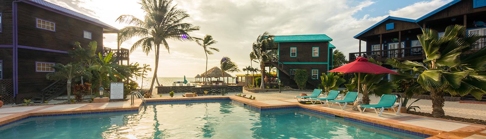 Xtan-Ha-Beachfront-Resort-Belize