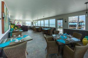 Xtan-Ha-Onsite-Restaurant