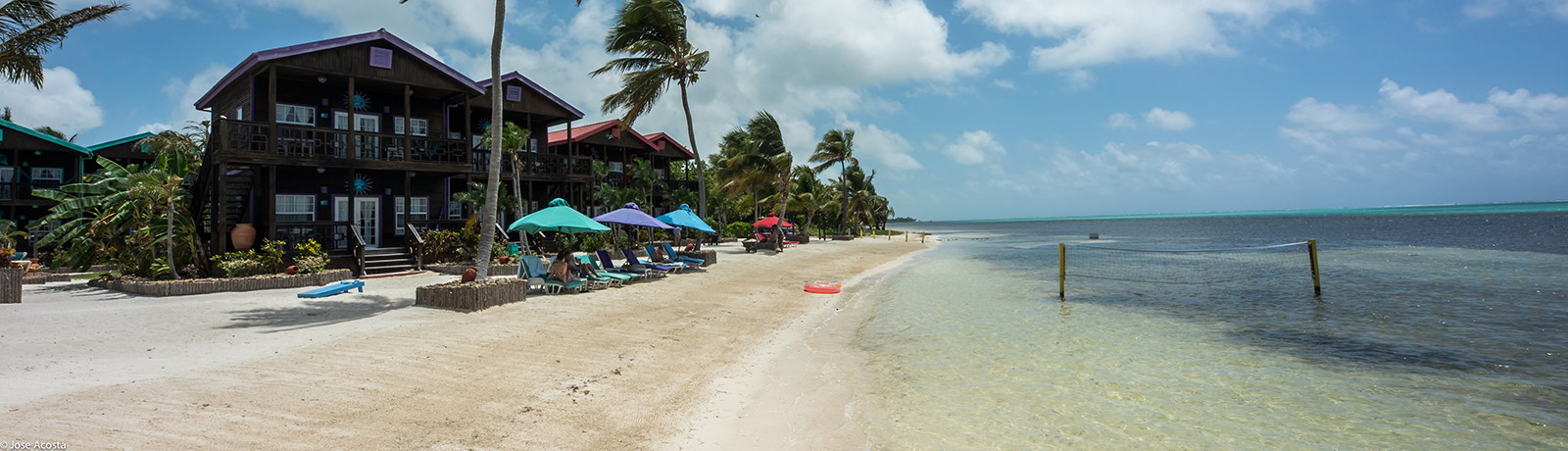 Xtan-Ha-Waterfront-Beach-front-Resort