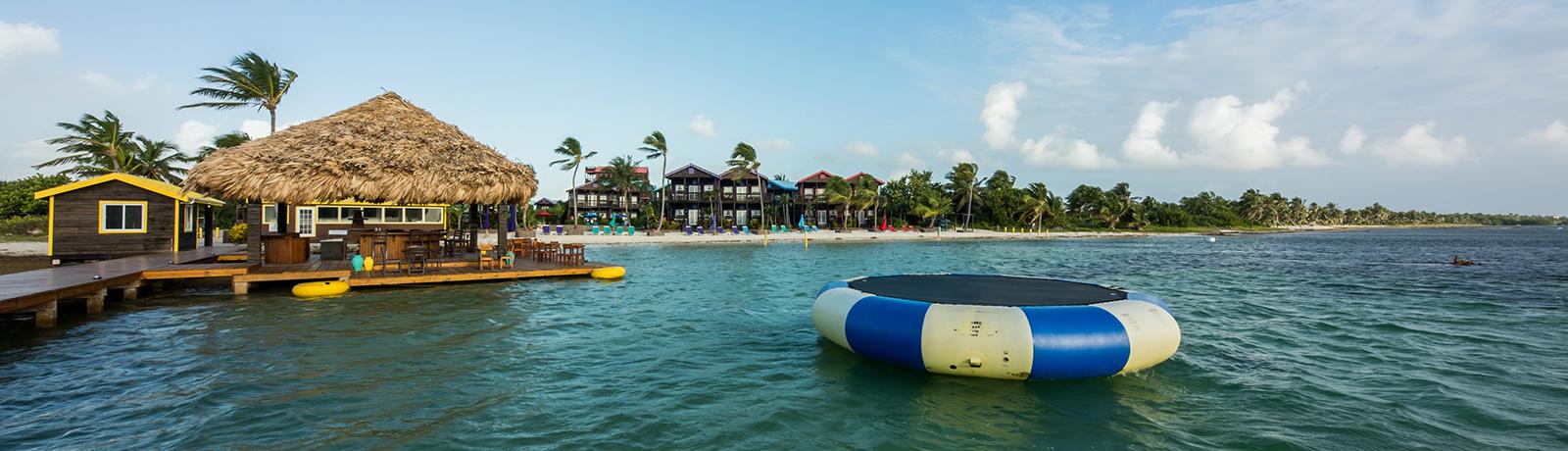 Xtan-Ha-waterfront-beach-front-in-San-Pedro