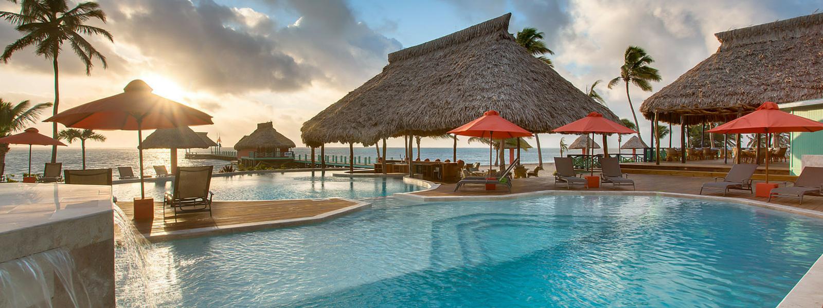 adult vacation rentals