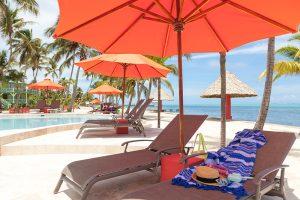 Costa-Blu-Lounge-Chairs-and-Pool
