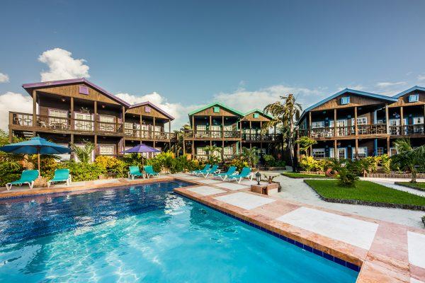 Pool-View-Villas-Hero