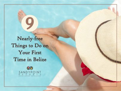 Nearly-free-things-to--do-in-belize