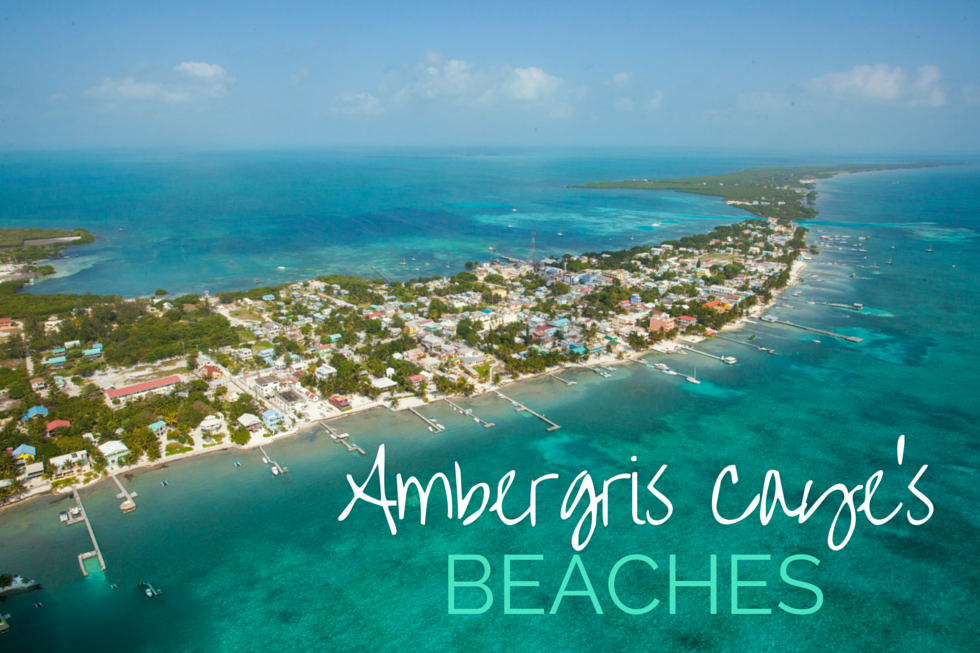 Discover a friendly, beautiful tropical destination with Jamaica vacation packages from the experts at measured-voluntarily.ml This selection features unbelievable deals that include airfare and more, at some of the best spots on the island. Browse popular Jamaica Resorts today for a memorable trip.