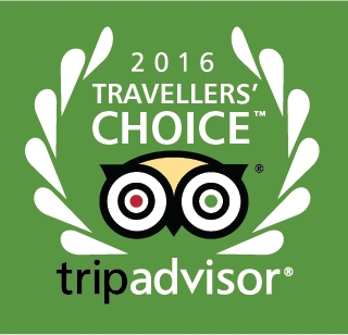 TripAdvisor-Travellers-Choice-Award-Villas-at-Banyan-Bay