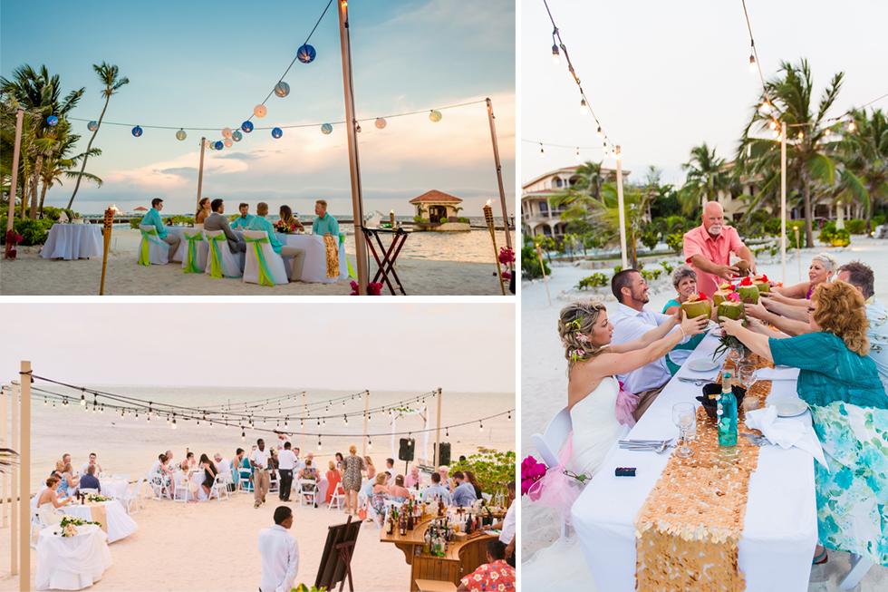 beach-reception