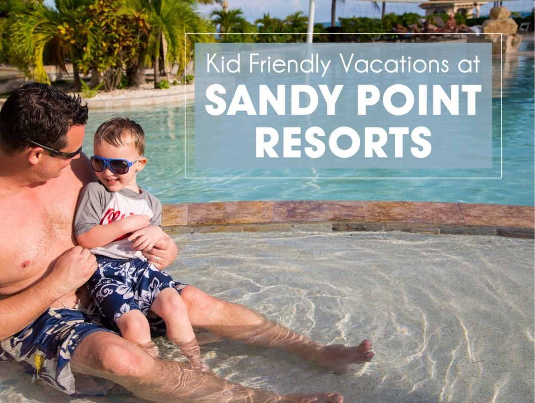 Families_sandypointresorts
