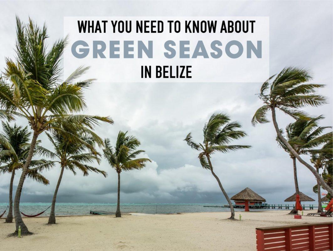belize_green_season