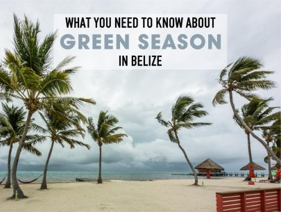 belize_green_season
