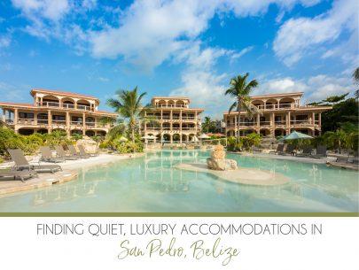 Finding Quiet, Luxury Accom Banner_Opt3_BlogHeader