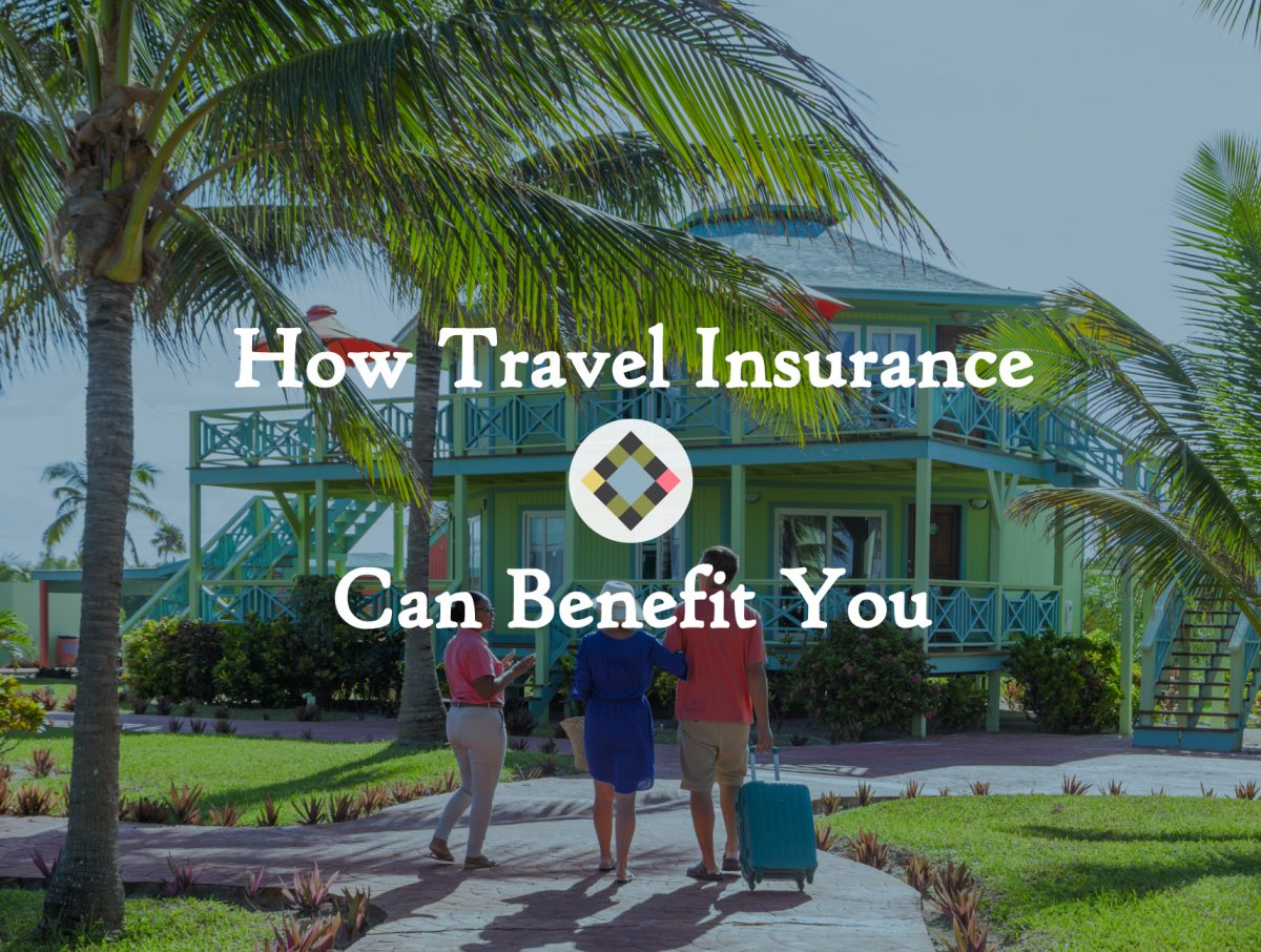 Benefits-of-Travel-Insurance
