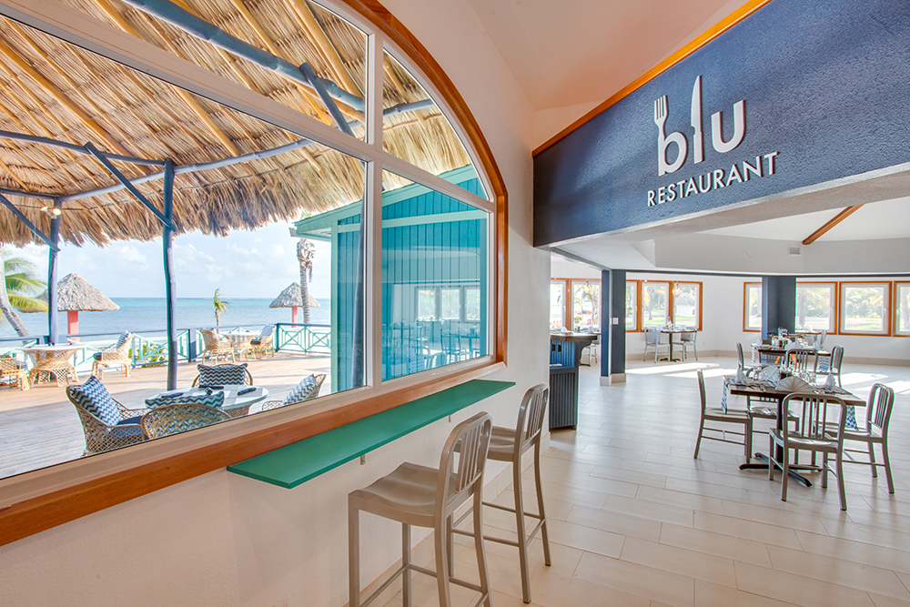 http://www.sandypointresorts.com/wp-content/uploads/2019/07/Blu-romantic-restaurant-in-San-Pedro.png