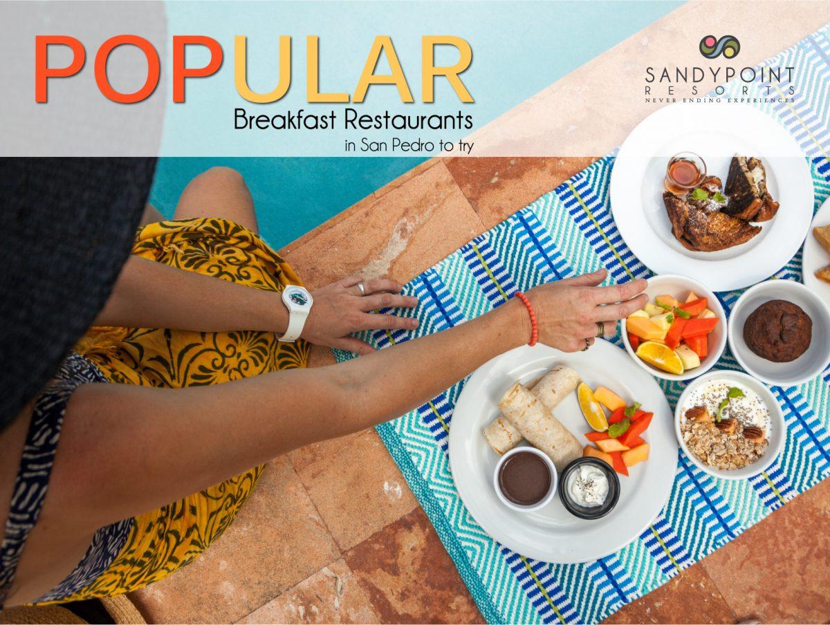 Popular-Breakfast-Restaurants