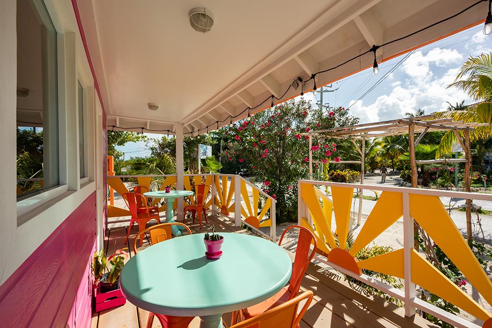 http://www.sandypointresorts.com/wp-content/uploads/2019/07/Sol-Cafe-food-court-around-Belizean-Shores-Resort.png