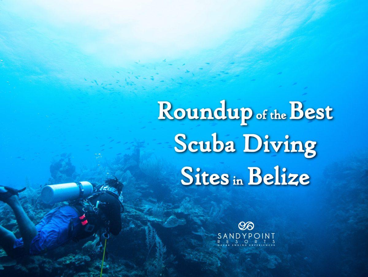 Roundup-of-Scuba-Diving-Sites