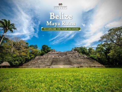 Belize-Maya-Ruins-to-Explore
