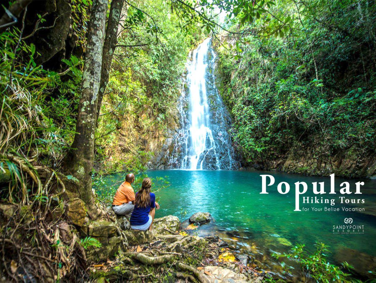 Hiking-Tour-Blog-