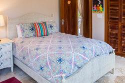brushstrokes_second_bedroom_1