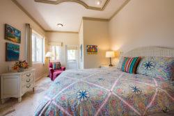 brushstrokes_second_bedroom_2