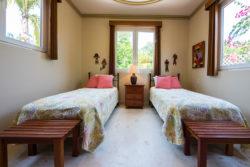 brushstrokes_third_bedroom