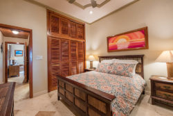 caribbean_soul_second_bedroom_1
