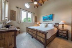 del_mar_third_bedroom_1