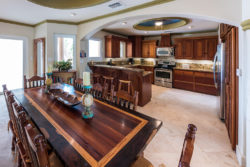 solemar_dining-kitchen-area