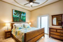 Bedroom Villa Paraiso