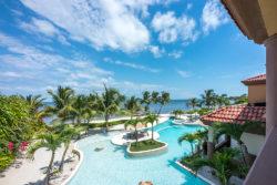 watina_balcony_pool_view