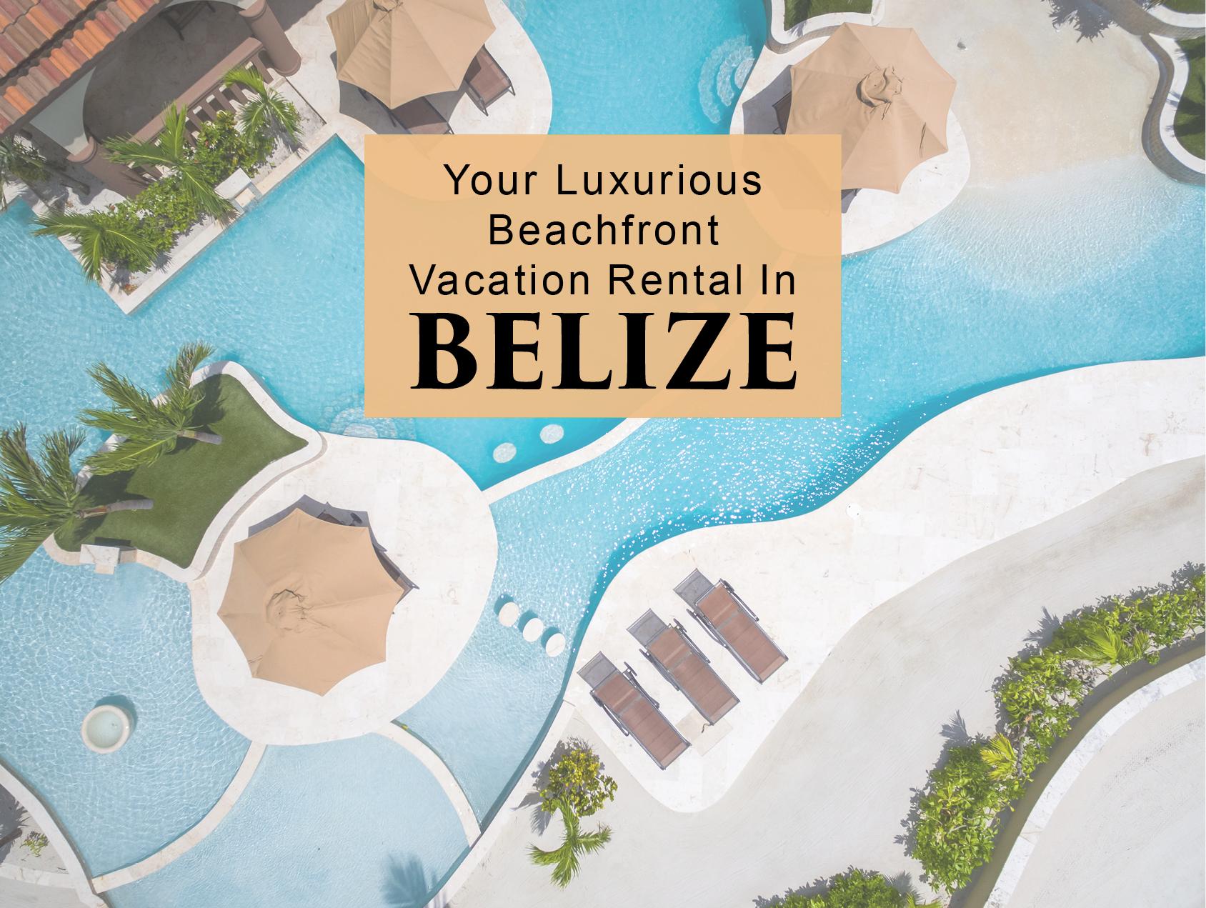 luxurious_beachfront_vacation_rental