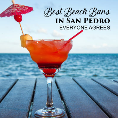 best-beach-bars-in-san-pedro