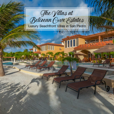 The Villas at Belizean Cove Estates Banner_Opt6_BlogHeader