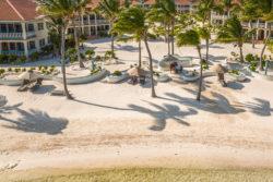 Belizean-Shores-Resort-Beaches