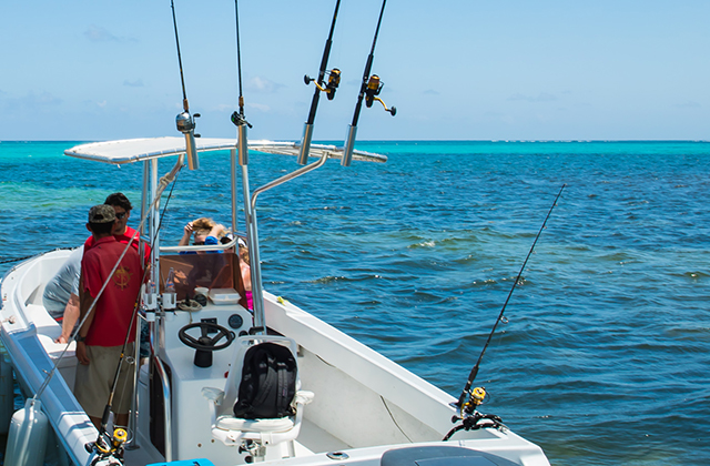 Belizean-Shores-Resort-Fishing