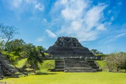 Mainland-Tour-Xunantunich-Mayan-Ruin