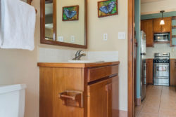 Belizean-Shores-Pool-View-Lower-Level-Bath-Kitchen-overview