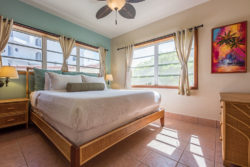 Belizean-Shores-Pool-View-Lower-Level-bed
