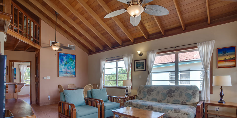 Belizean-Shorse-Resort-Sea-Front-Upper-Level-Interior