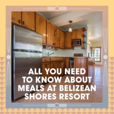 dining_belizean_shores_resort